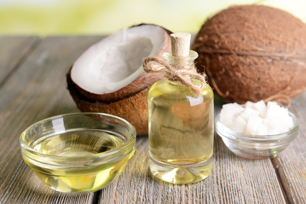 Coconut Oil for Psoriasis: Does the Remedy Work?