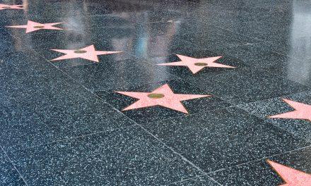 Celebrities and Psoriasis