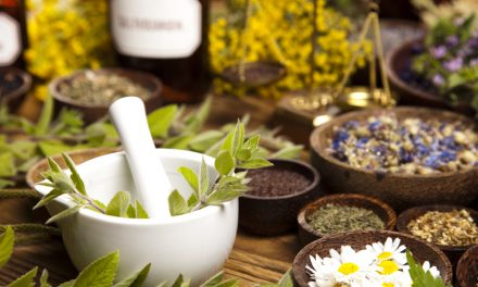 14 Psoriasis Home Remedies To Help You Enjoy Life Again